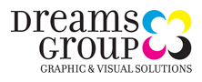 Dreams Group Design
