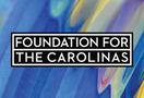 Foundation For the Carolinas