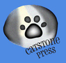 CatStone Press