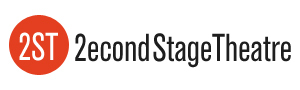 SecondStageTheatre