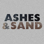 ashes_and_sand