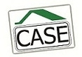casegroup