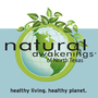 Natural Awakenings North Texas (Dallas-Fort Worth Metroplex North)