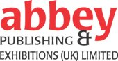Abbey Publishing