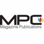 MPC Publications