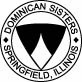 Dominican Sisters of Springfield Illinois