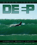 DEEP Surf Magazine