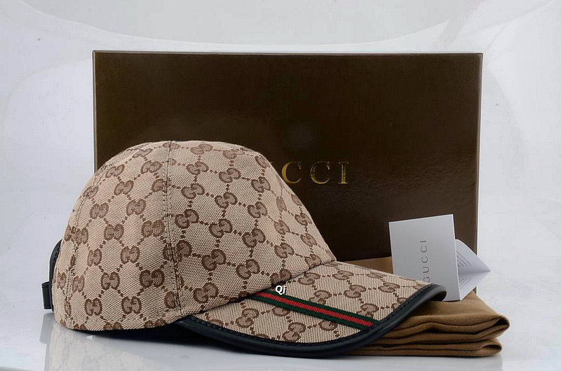 Read All The Modern Guidance Over Casquette Gucci Edition Limit ... 80bcec3264f