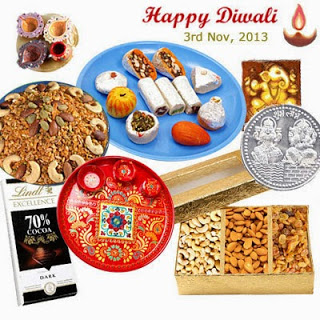 Bhai Dooj Gifts & Ideas for Brothers & Sisters