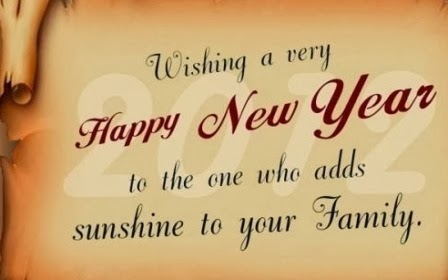 Read Happy New Year 2014 Wishes Wallpapers, New Year Wishes Photos ...
