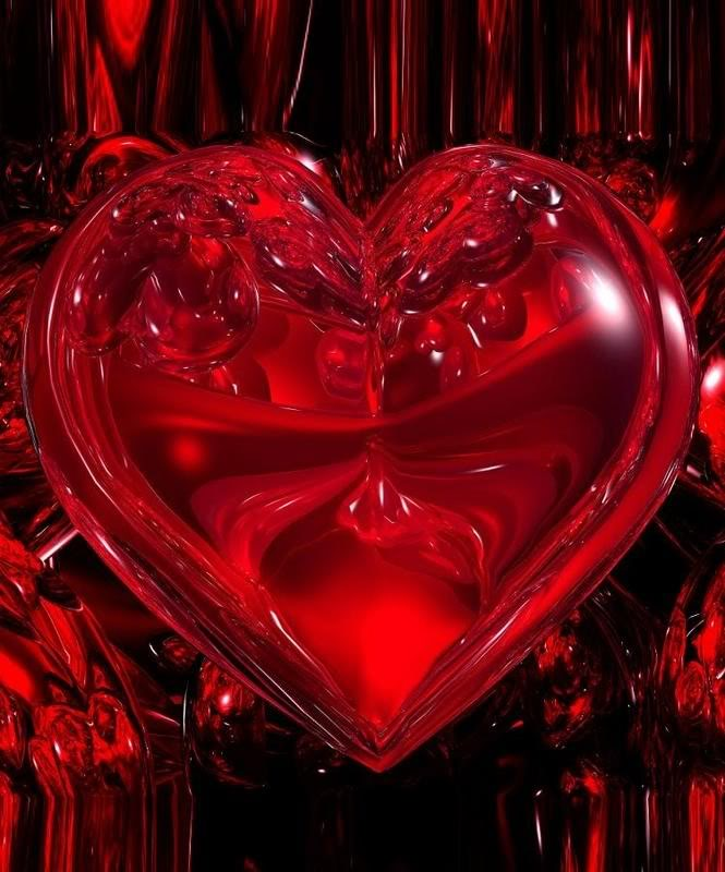 read flowers of love online free yudu