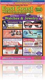 East Coast Merchandiser 10-08