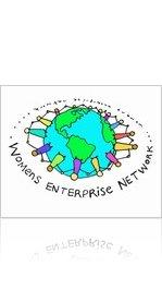 Women's Enterprise Network