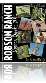 2010 Robson Ranch Views Sourcebook