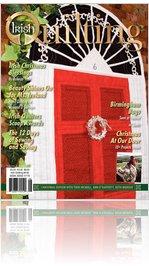 Irish Quilting - Issue 6