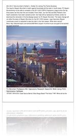Afm 2012: Tele-munchen's Herbert L. Kloiber On Joi