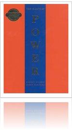 Robert Greene - The 48 Laws Of Power