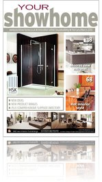Your_Show_Home_March_2010
