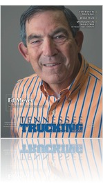 Tennessee Trucking News Q3 2013