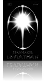 STARMAKER: LEVIATHAN ISSUE #4
