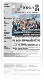 Nota20 Mar2010