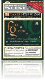 CS73 Dec13 Issue