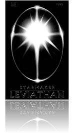 STARMAKER: LEVIATHAN ISSUE #5
