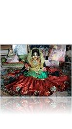 Glory of Vaisnavas - Srimad Bhagavatam class by Padmalochan Das, Mayapur