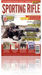 Sporting Rifle - February 2010
