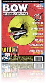 Bow International - Issue 60