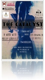 The Catalyst Issue 2
