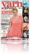 Yarn Forward, Issue 27