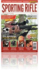 Sporting Rifle - July 2010