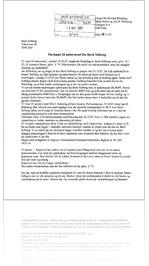 19884_1_A.pdf