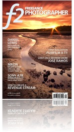 f2 Freelance Photographer April 2014