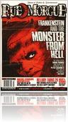Rue Morgue Issue 142