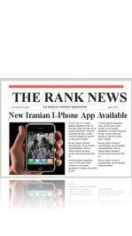 The Rank News