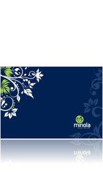 Minola Beauty Salon - Menu and Price list