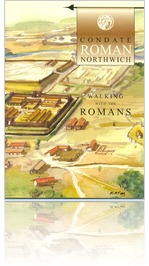 Walking with the Romans Booklet