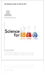 The Definitive Guide To SEO In 2014