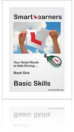SmartLearners Basi Skills