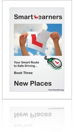 SmartLearners Book Three