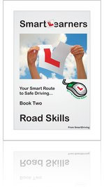 SmartLearners Book Two