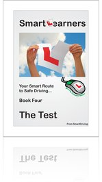 SmartLearners Book Four