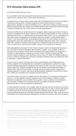 FCS Networker   Dieta Dukan (59)