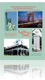 Silliman University Alumni Association - New York/New Jersey Chapter