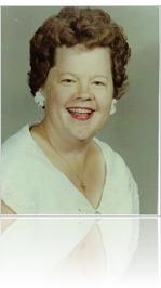 The Biography of Juanita Whitaker Pulos