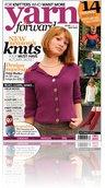 Yarn Forward, Issue 30