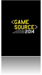 Game Source 2014