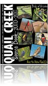 2010-2011 Quail Creek Source Book